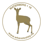 18_Waterberg
