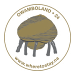 24_Owamboland