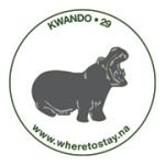 29_KWANDO