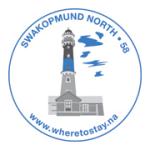 58_Swakopmund-North