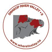 Swakop River Z 9