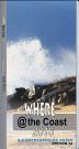Coastal Guide 2015 Image