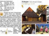 owamboland-lodge-ongula-village-homestead-lodge-2177_1