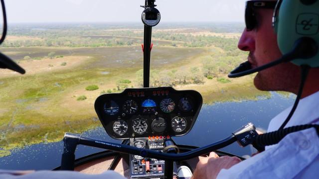 Okavango Delta (447)
