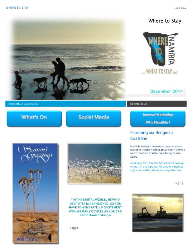 Newsletter December 14_Page_1