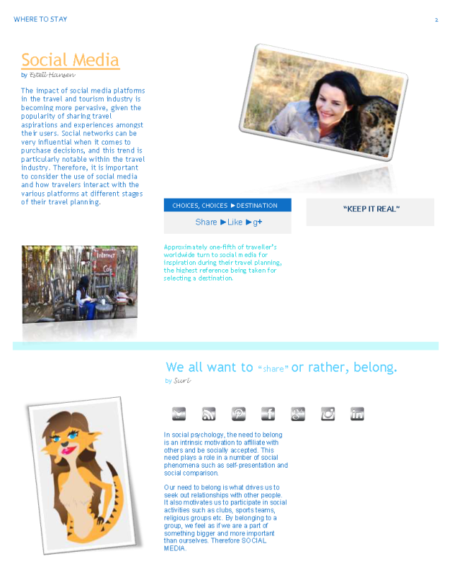 Newsletter December 14_Page_2