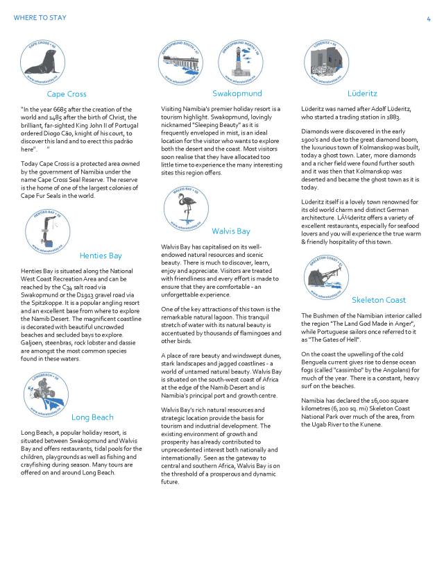 Newsletter December 14_Page_4