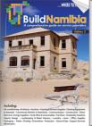 Build Namibia