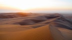 Namibia, You Dream Destination in Africa