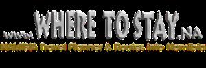 travellogo2017