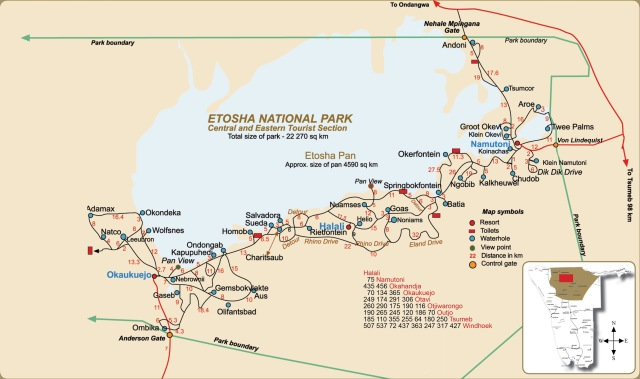 etoshaEastMap